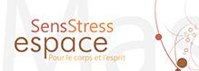 Sens-Stress